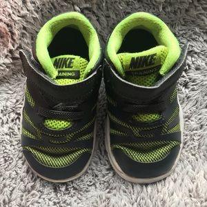 Nike Toddler Boys Shoes
